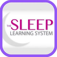 Ultimate Brain Power - The Sleep Learning System