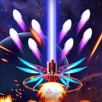 Sky force war- Army attack