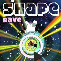 Shape Rave