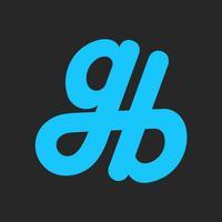 !GameBox 2K15 Popular Social Classics Games