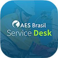 AES Service Desk