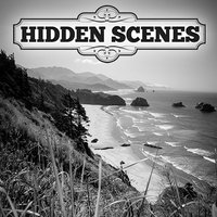 Hidden Scenes - Mystery Sea