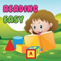 New Early Reading Quiz Games