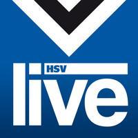 HSV-Magazin
