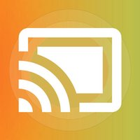 Rocket Fire Video Cast for Amazon TV: Best browser to streams movies using Fling
