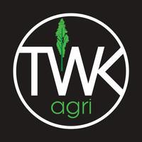 TWK Agri Assist