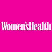 Women's Health Türkiye