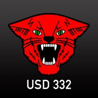 USD 332