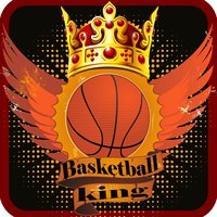 BasketBall King HD