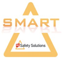 FP Safety Solutions SMART