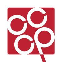 CCCP Dijon
