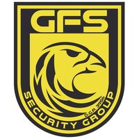 Service grupogfs