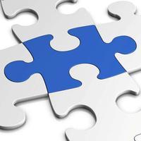 Jigsaw Wonder Puzzles