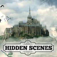 Hidden Scenes - Medieval Mystery