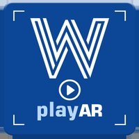 WPlay AR
