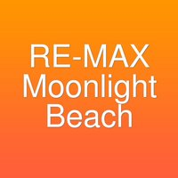 RE-MAX Moonlight Beach