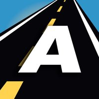 Atlas Trucking Company, LLC.