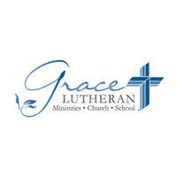 Grace Lutheran Church School