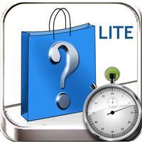 Shop It Lite - Stealth Notes