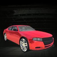 Muscle Car Drift Challenge Sim 2017 – Real Race
