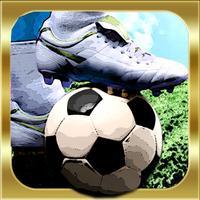 Street Soccer Juggling