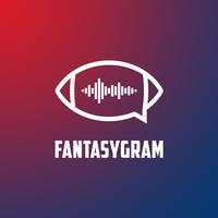 FantasyGram