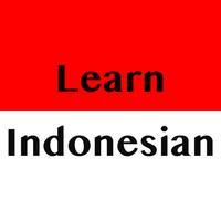Ari - Learn Indonesian
