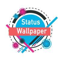 Status & Wallpaper for Whatsap
