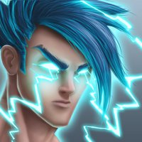 Evostar: Legendary Warriors Anime RPG - Rule The Galaxy In This Free Action Charged Epic Anime Game