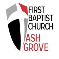 Ash Grove First Baptist Church - Ash Grove, MO