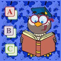 Easy Spelling Games For Kids