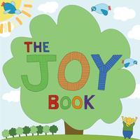 The Joy Story - English