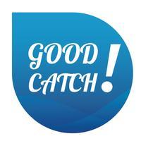 Good Catch Mobile