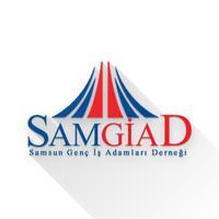 Samgiad