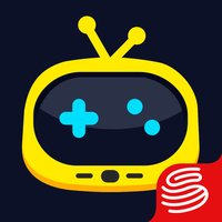 网易电视游戏助手