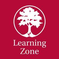 FINCA Learning Zone
