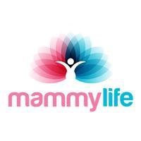 MammyLife