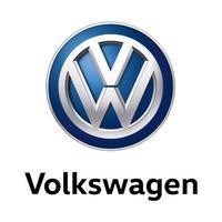 Reydel Volkswagen MLink