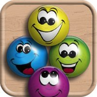 Smiley Lines Classic – Emoji Logic Game