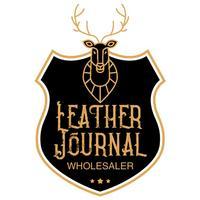Leather Journal Wholesaler