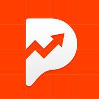 Pocket Forex - Invest Forex