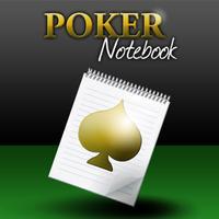 Poker Notebook