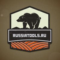 russiatools.ru