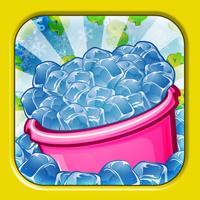 ALS ICE Bucket Challenge - Pink Edition