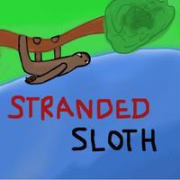 Stranded Sloth