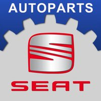 Autoparts for Seat