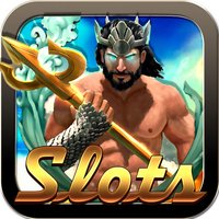 A Greek Gods Slot Machines - Zeus Mount Olympus Odyssey Casino Slots