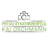 Physio im Kathrinenfeld