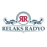 Relaks Radyo