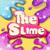 lol jojo super slime simulator